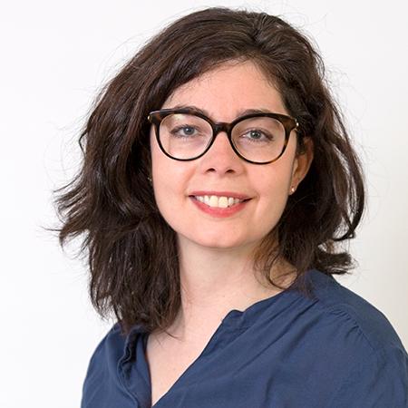 Cadmes-2019_Portret_Julie-Martorella-2_Specialist_450x450
