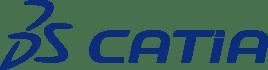 CATIA_Logo_RGB_Blue