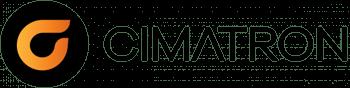 CIMATRON_orange-black-pos1200px-600x152