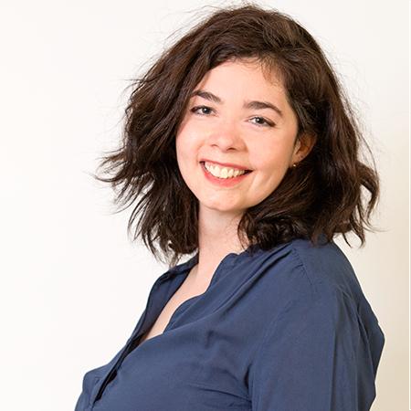 Cadmes-2019_Portret-Julie-Martorella_Specialist_450x450