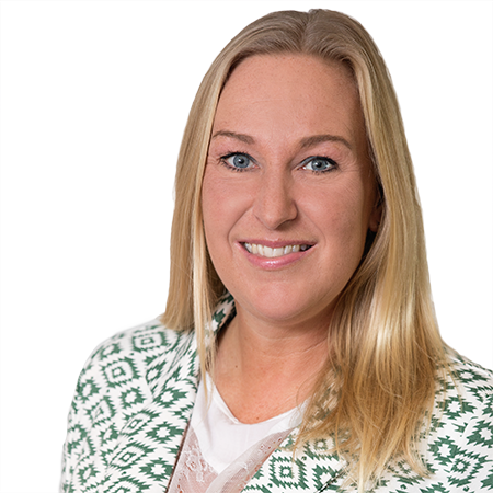 Cadmes-2019_Portret_Laura-van-den-Besselaar-Specialist_450x450-1