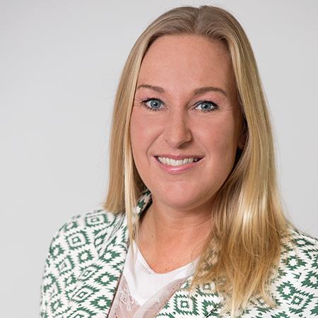 Cadmes-2019_Portret_Laura-van-den-Besselaar-Specialist_450x450