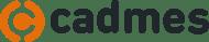 Cadmes_Logo