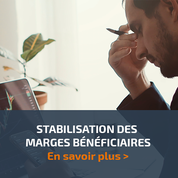 Challenge_marges bénéficiaires