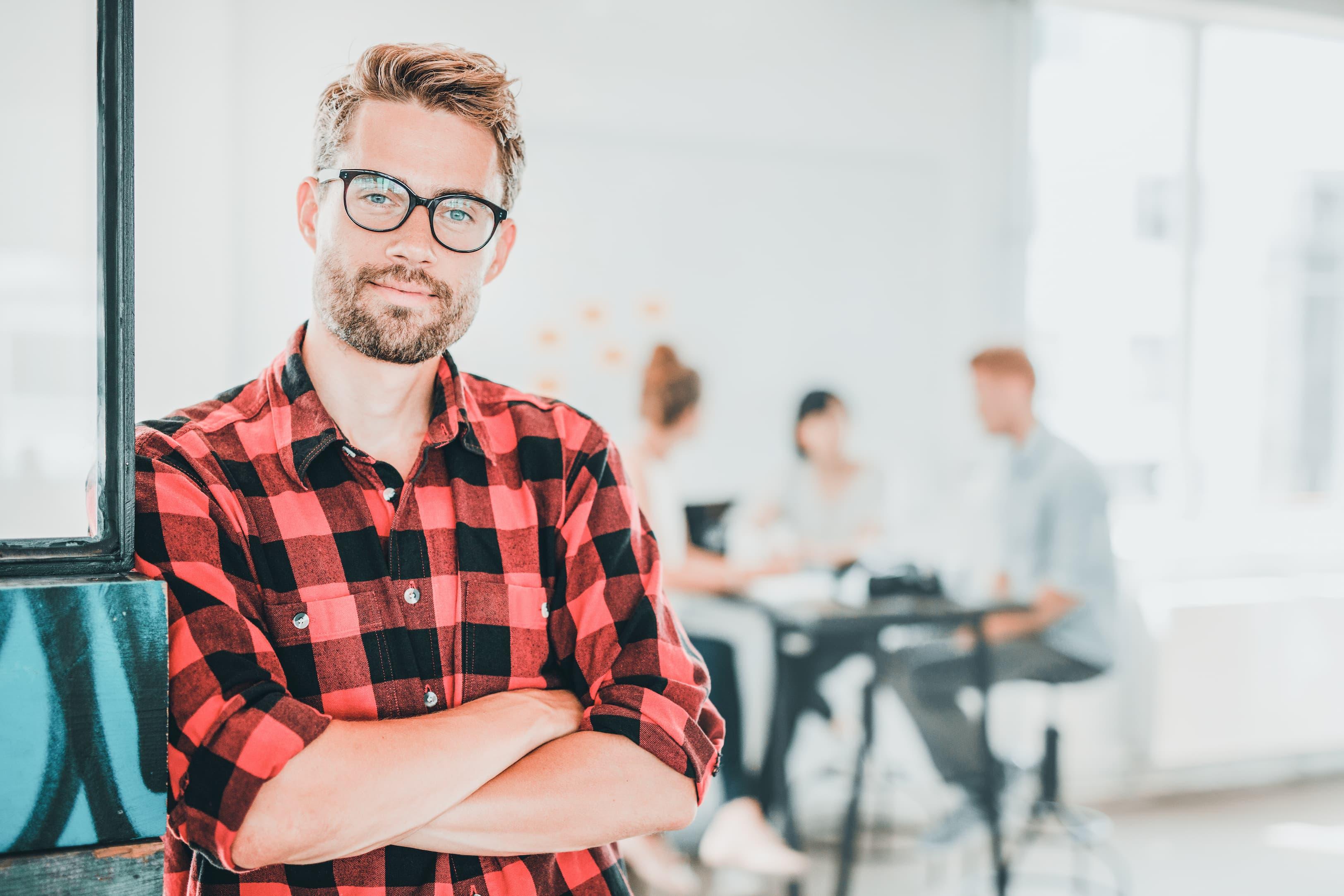 Entrepreneur EDU 2- website - verkleind