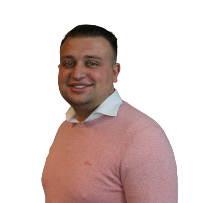 IMG_3902_Osman_Hasanovic-removebg-preview