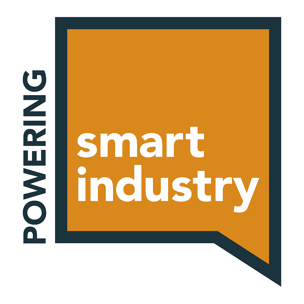Logo_Powering Smart Industry-site