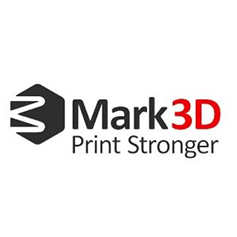 MARK3D