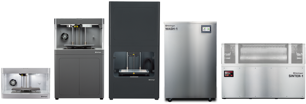 Markforged_3dprinters_Product-Lineup_Mark3D