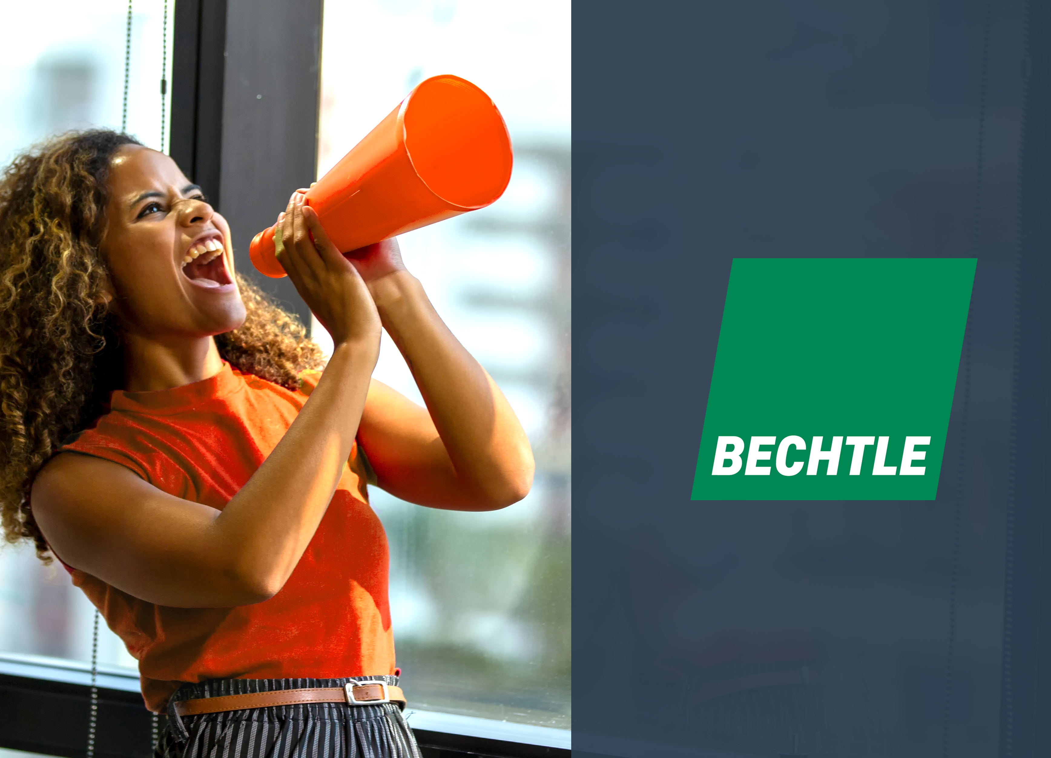 Overname Bechtle - nieuwsbericht-tile