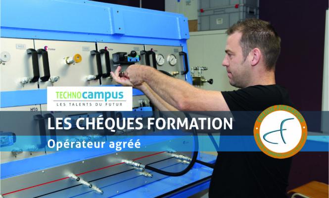 chèques_formation-technocampus