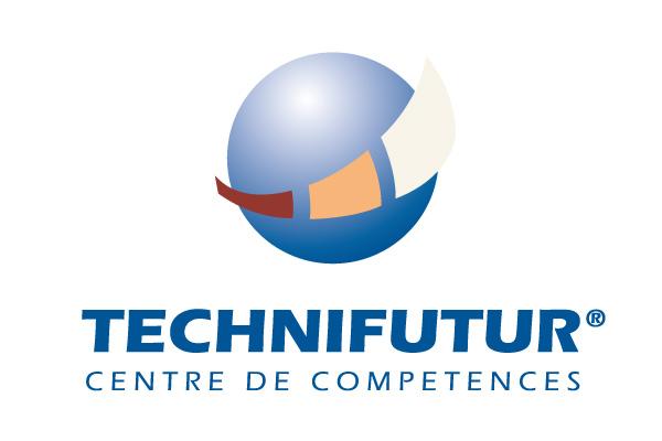 logo_techni