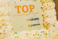 Tummers Top | Cadmes