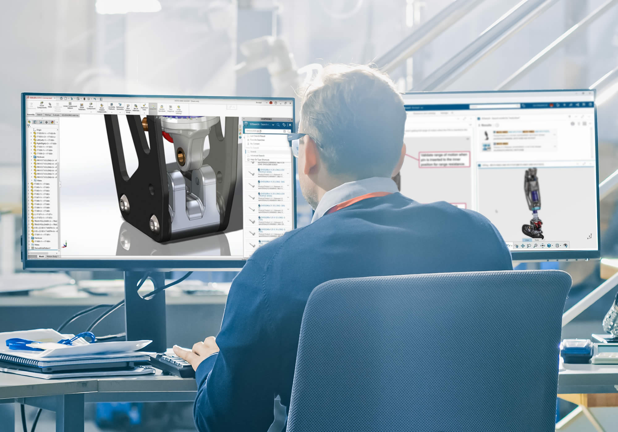 3dexperience-solidworks-offers