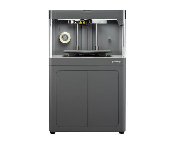 X5 Markforged 3D printer - Mark3d