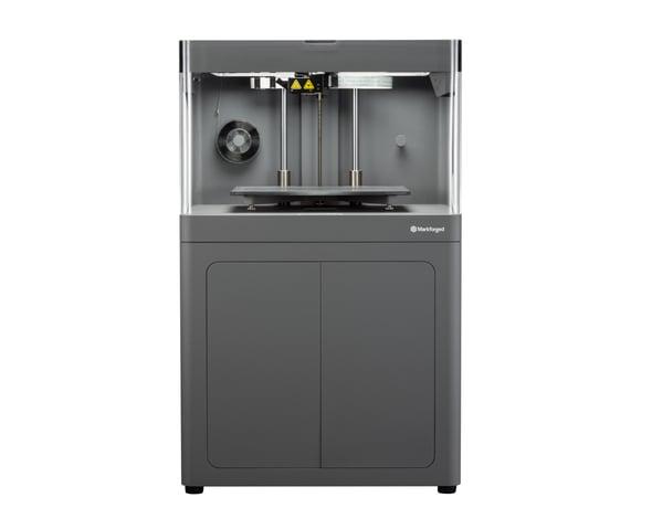 X7 Markforged 3D printer - Mark3d