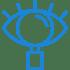 insight_128x128_blue