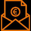 marktconform salaris (128x128)