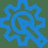 optimilize_128x128_blue