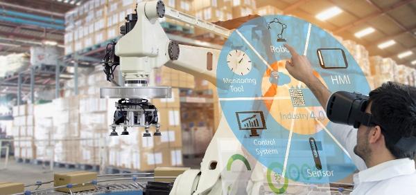 smart-industry-solutions_header