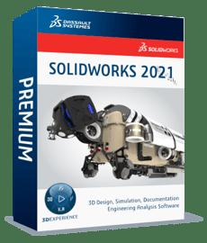 solidworks-premium-2021-box (2)