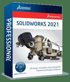 solidworks-pro-2021-box (1)