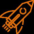 startup_128x128
