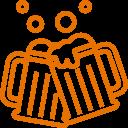 vrijmibo (128x128)