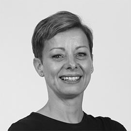 Charlotte Hendriks