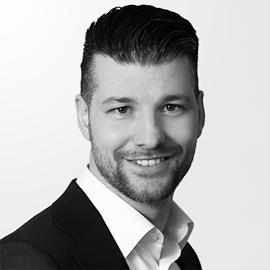Brian Rijnbergen | Cadmes