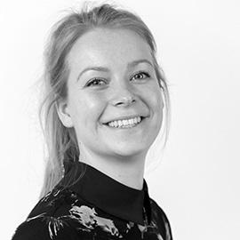 Vera Schellens | Cadmes