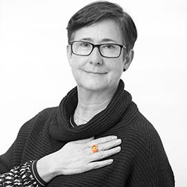 Caroline Dewaele