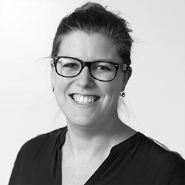 Cadmes Mark3D Portret Charlotte van Rosmalen