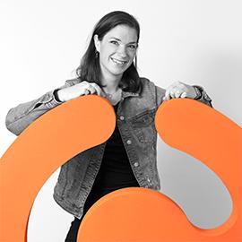 Ellen Deenen | Cadmes
