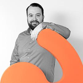 Francesco Oorthuizen | Cadmes