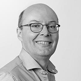Jörg Maier | Cadmes