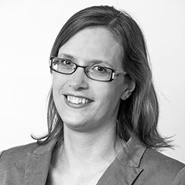 Karin Smulders | Cadmes