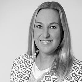 Laura van den Besselaar | Cadmes