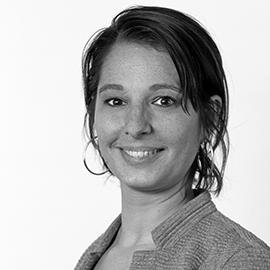 Maite Thijssen | Cadmes