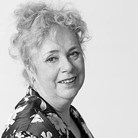 Marianne Sluiter | Cadmes