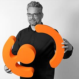 Pierre Winkelmolen | Cadmes