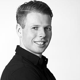 Willem Lange | Cadmes