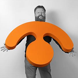 Cadmes-2019_Portret_Wouter-van-Assche_Logo_270x270