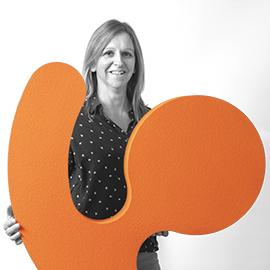 Kathleen Bastiaens | Cadmes