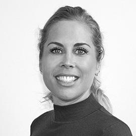 Kristel Everaers | Cadmes