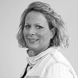 Nienke van Tuijl | Cadmes