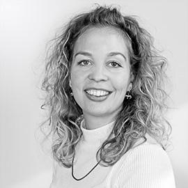 Daphne Maneschijn | Cadmes
