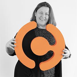 Albertine Smits Dierink | Cadmes
