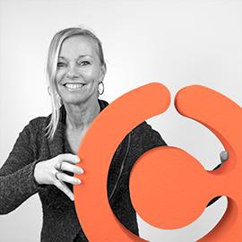 Ann Sweeck | Cadmes