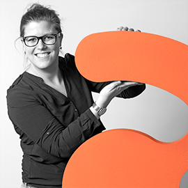 Charlotte van Rosmalen | Cadmes